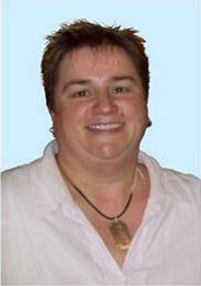 Pamela Course - Virtual Gastric Band Hypnosis